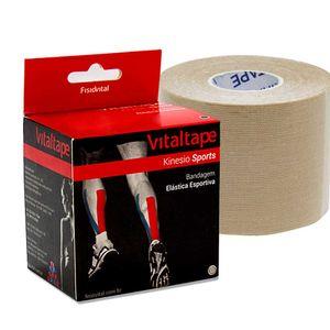 fita-de-kinesio-bandagem-adesiva-vitaltape-kinesiology-sports-bage