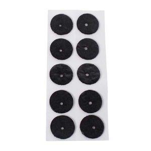 filtro-de-carvao-ativado-casex-para-bolsa-de-ostomia-10-unidades