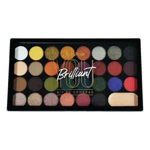 paleta-de-sombras-ruby-rose-you-brilliant-hb-1043