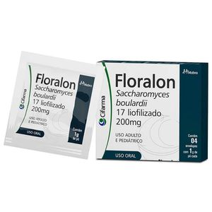 floralon-200mg-4-envelopes-de-1g