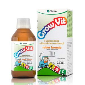 grow-vit-solucao-oral-sabor-laranja-240ml