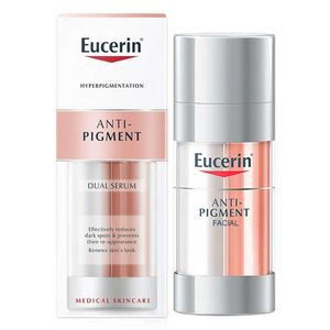 anti-pigment-eucerin-dual-serum-facial-30ml