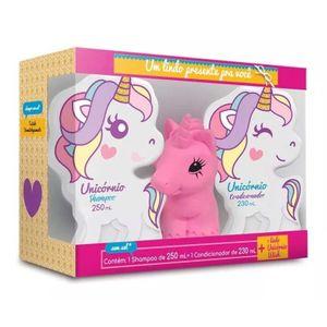 kit-shampoo-condicionador-infantil-unicornio-brinde-unicornio-wish