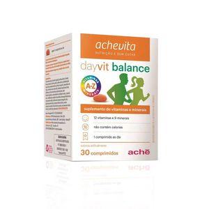 dayvit-balance-30-comprimidos