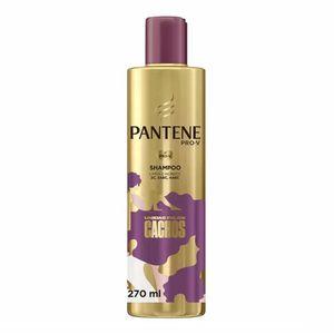shampoo-pantene-unidas-pelos-cachos-270ml