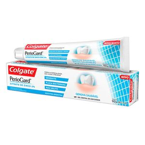 Creme-Dental-Colgate-PerioGard-90g