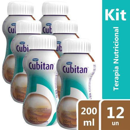 Kit-Cubitan-Chocolate-12-unidades-de-200ml