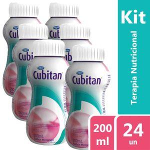 Cubitan-Morango-200ml