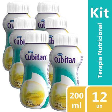 Cubitan-Baunilha-200ml