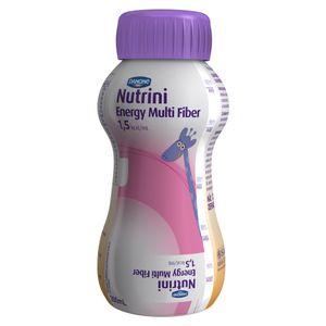 NUTRINI-ENERGY-MULTI-FIBER