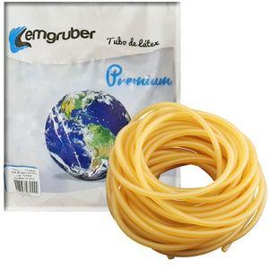 Garrote-Tubo-de-Latex-203-Lemgruber-Nao-Esteril-15m