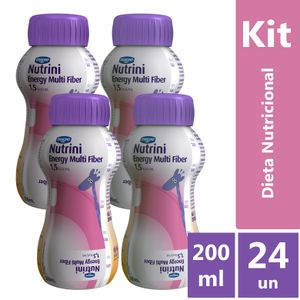 KIT-NUTRINI-ENERGY-MULTI-FIBER