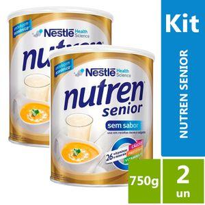 NUTREN-SENIOR-PROMOCAO