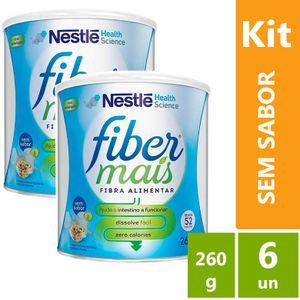 fiber-mais-menor-preco