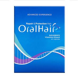 oral-hair-preco