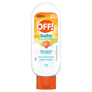 repelente-gel-off-baby-117g
