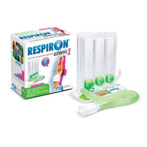 respiron-athletic-1-exercitador-de-musculatura-respiratoria
