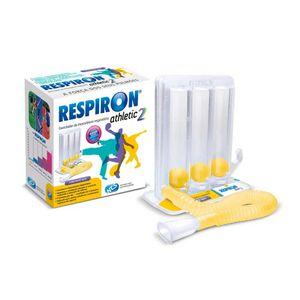 respiron-athletic-2-exercitador-de-musculatura-respiratoria