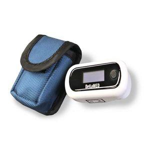 oximetro-de-pulso-monitor-de-dedo-dellamed-com-alarme-branco