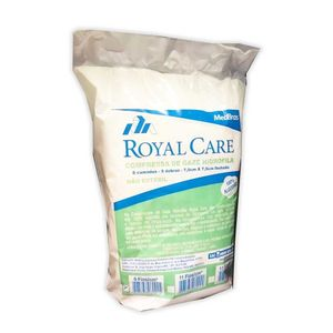 compressa-de-gaze-royal-care-13-fios-190g