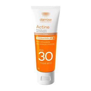 protetor-solar-actine-color-fps-30-toque-seco-40g