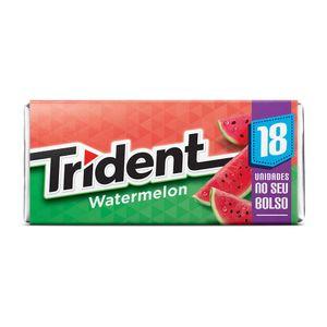 chiclete-trident-watermelon-30-6g-18-unidades