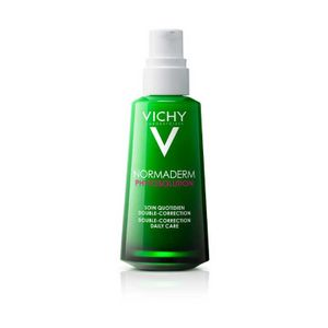 normaderm-phytosolution-vichy-serum-facial-dupla-acao-50ml