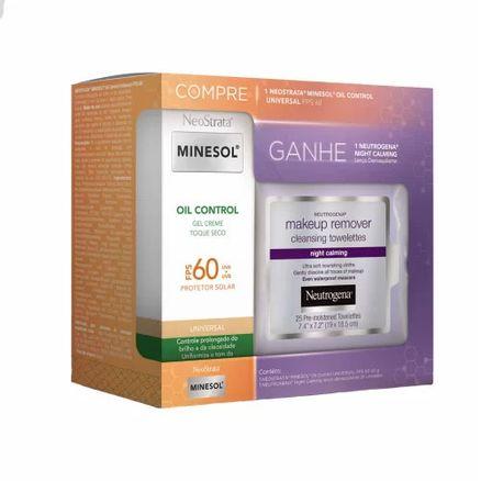 kit-protetor-solar-neostrata-minesol-oil-control-com-cor-universal-fps-60-ganhe-lenco-demaquilante-neutrogena-night-calming