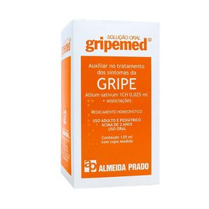 gripemed-solucao-oral-120ml