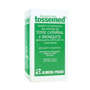 tossemed-solucao-oral-120ml