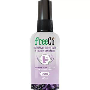 freeco-bloqueador-de-odores-sanitarios-lavanda-60ml