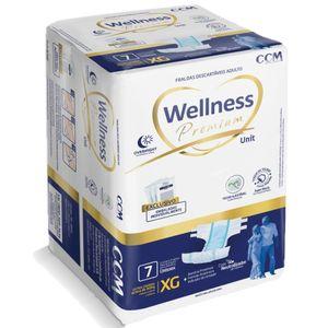 fralda-geriatrica-wellness-premium-xg-7-unidades