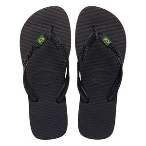 sandalias-havaianas-brasil-preto-41-42