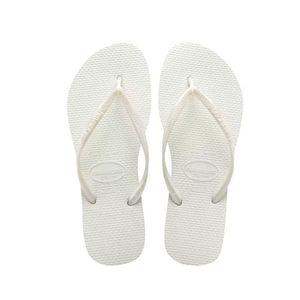 sandalias-havaianas-slim-branco-35-36