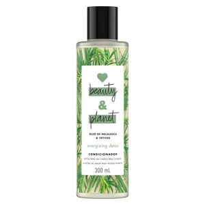 condicionador-love-beauty-and-planet-oleo-de-melaleuca-e-vetiver-300ml