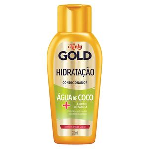 condicionador-niely-gold-hidratacao-milagrosa-agua-de-coco-200ml
