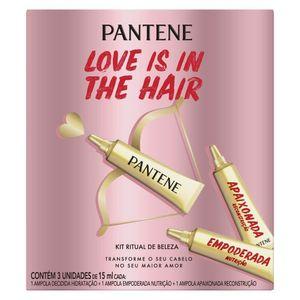 kit-ampola-de-tratamento-ritual-de-beleza-pantene-love-is-in-the-hair-3-unidades-de-15ml