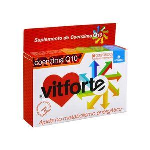 Vitforte-Coenzima-Q10-30-comprimidos
