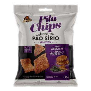 Pita-Chips-Integral-Alecrim-com-Azeite-450g