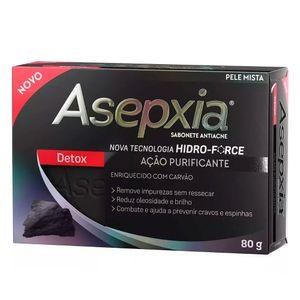 Sabonete-em-Barra-Asepxia-Detox-Acao-Purificante-80g