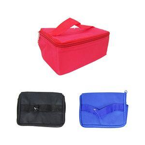 Bolsa-Termica-Colors-15L-Fu-Xing-17x13x8cm-1-Unidade-Cores-Sortidas