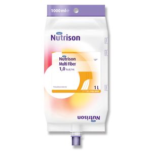 Nutrison-Multi-Fiber-1.0-Pack-1L