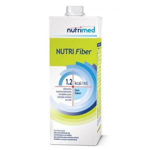 Nutri-Fiber-1.2-1L