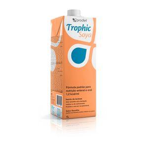 Trophic-Soya-Prodiet-Sabor-Baunilha-1000ml