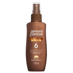 bronzeador-cenoura-bronze-fps-6-spray-110ml