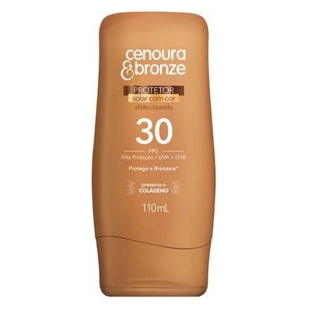 protetor-solar-cenoura-bronze-efeito-dourado-fps-30-locao-com-cor-110ml