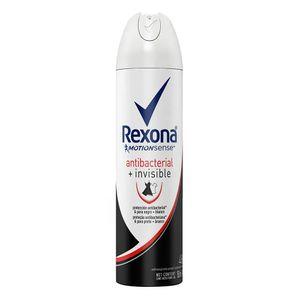 desodorante-aerosol-rexona-antibacterial-invisible-antitranspirante-150ml