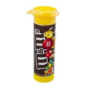 confeitos-m-m-chocolate-ao-leite-minis-30g