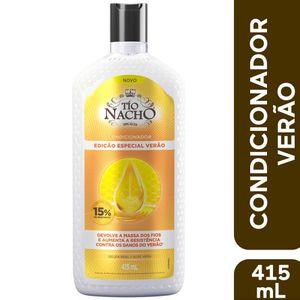 condicionador-tio-nacho-edicao-especial-verao-415ml