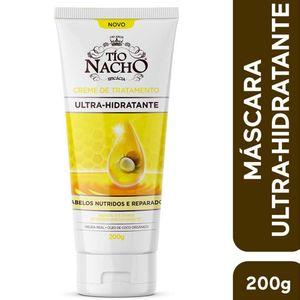 mascara-ultra-hidratante-tio-nacho-200g